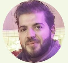 Saed web designer